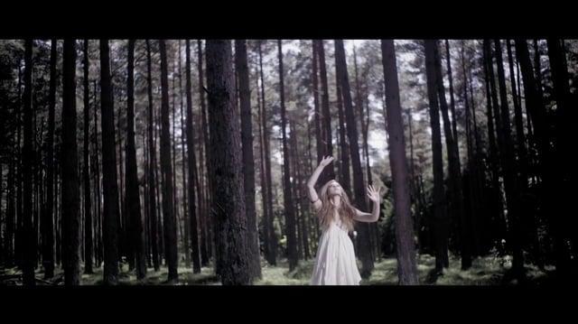 Emmelie de Forest - Only Teardrops (Official)