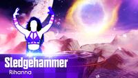 SledgehammerTDANMobile thumbnail