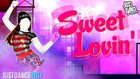 SweetLovinMashupJAY thumbnail