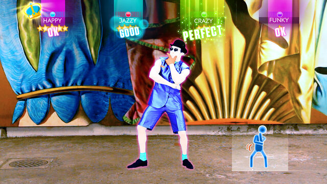 File:Just-dance-2014-psy-gentleman.jpg