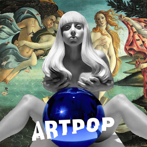 File:Artpop just dance.jpg