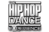 Hiphopdance logo