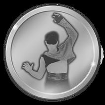 Badge-caffeinated
