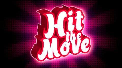 Just Dance - Gamescom 2009 Trailer