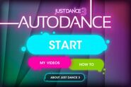 Just-dance-3-autodance-003