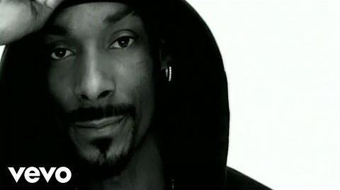 Snoop Dogg - Drop It Like It's Hot ft
