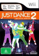 Just-Dance-2-