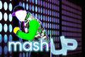 Mash up mode.jpg