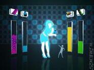 200px--Just-Dance-Wii-