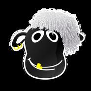 Beepbeep p1 avatar