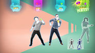 Justdance2014-blurredlines