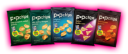 Popchips-bags-1-