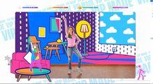 Captura5 Just Dance 19