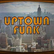 Uptownfunkst