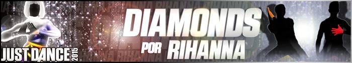 Diamonds Banner Reformulado(700px)