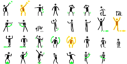 Beepbeep pictos-sprite