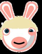 Bunny Beatz FA