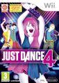 Just dance 4.jpg