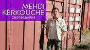 Mehdipart3