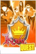 RoyalQuestJustDanceUnlimitedSquare
