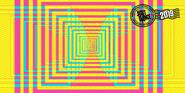 Postcard rhythm002