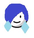 Sos avatar remake