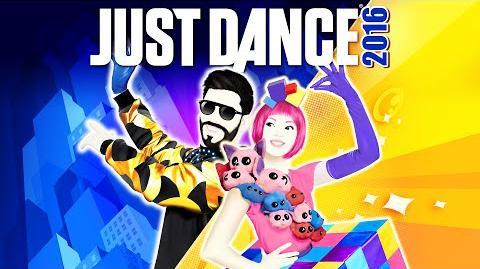 Just Dance® 2016 - Launch Trailer ES