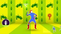 Texanfarmer lab gameplay