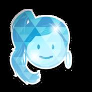 Avatar 300424