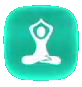 JustDanceMachineYogaIcon