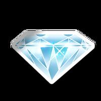 Diamonds Avatar Alter
