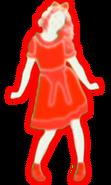 Bebe Dancer