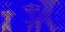 Rhythm banner bkg