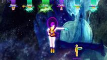 Godisawoman jd2020 gameplay