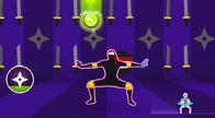 Ninja lab gameplay
