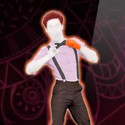 Superstitionjustdance4