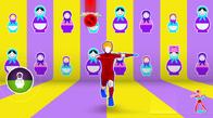 Kazachok lab gameplay