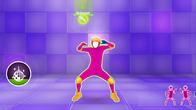 Popdiscostar lab gameplay