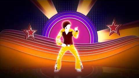 That's The Way (I Like It) - Just Dance Now (720p HD)