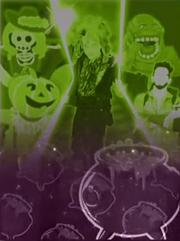 Halloweenquest
