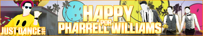 Happy Banner(700px)