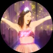 DancingPromABBA cover generic
