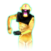 Automaton coach 1
