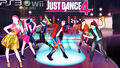 Just dance 4 wallpaper.jpg