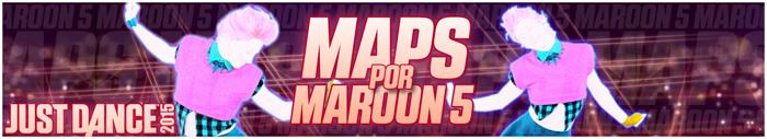 Maps Banner Reformulación(700px)