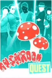 Jdu Mushroom Quest