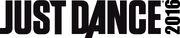 JD16 Logo