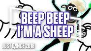 Beep beep thumbnail