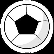 Footballfa