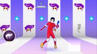Elvis lab gameplay